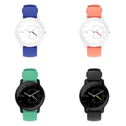 Withings Move Fitness Watch