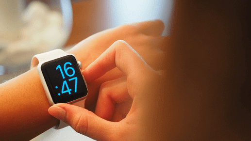 10 Tips Every Smartwatch Owner Should Know