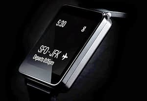 Android Smartwatches For Men - How To Buy One?
