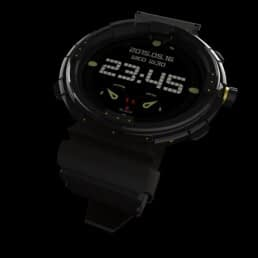 Android-Smartwatches-For-Men