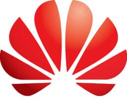 Best Huawei Smartwatches