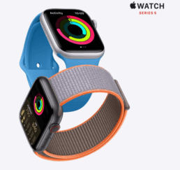 Apple Watch Series 5 Full Review