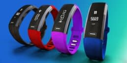 Fitness-Tracker – Everything-You-Need-To-Know!