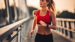 Best GPS Running Watch to Buy in 2020