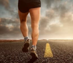 Garmin Coach How To Prepare For A Marathon