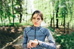 Best Andriod Smartwatches For Women